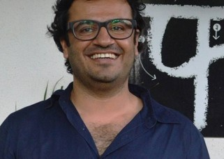Vikas Bahl: Filmmaking is a money making business, not an NGO!