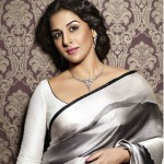 Who is MIFFED with makers of Vidya Balan starrer Albela? Find out