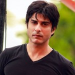 Vikas Bhalla: I will release a single when I come out of the house