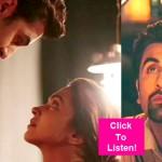 Tamasha song Agar tum saath ho audio teaser: This Ranbir Kapoor-Deepika Padukone number is sweetly MELODIOUS!
