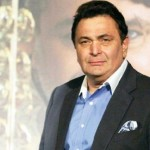 Rishi Kapoor spills secrets about his nickname and falling in love with wife Neetu Singh!