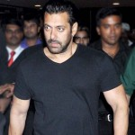 Salman Khan hit-and-run case: Prosecution should have examined Kamaal Khan says the actor's lawyer