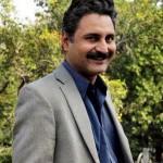 Peepli Live co-director Mahmood Farooqui seeks interim bail