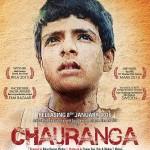 Sanjay Suri-Tannishtha Chatterjee's Chauranga to release next year!