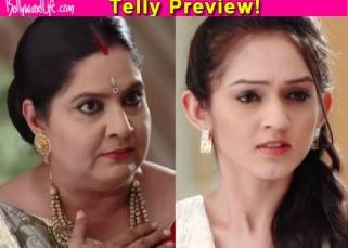 Saath Nibhaana Saathiya: Gaura to brutally beat up Meera!