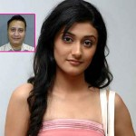 Ragini Khanna's father passes away