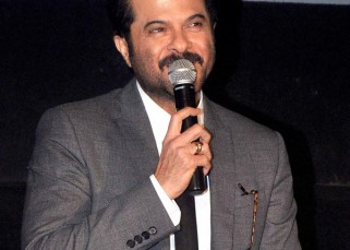 Anil Kapoor to reunite with Mr. India cast
