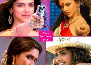 12 dialogues that prove Deepika Padukone is the female Salman Khan of one-liners!