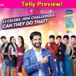 I Can Do That TV Review: Gauahar Khan, Gurmeet Choudhary and Mandira Bedi's EYE-CATCHING performances make Farhan Akhtar's show a hit!