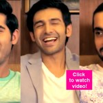 OMG! Pyaar Ka Punchnama fame Kartik Tiwari, Sunny Singh and Om Kapoor reveal their DIRTIEST secrets - watch video!