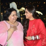Pamela Chopra can't wait to bring Aditya Chopra and Rani Mukerji's first child home!