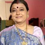 Veteran actress Rita Bhaduri joins the cast of Mohi