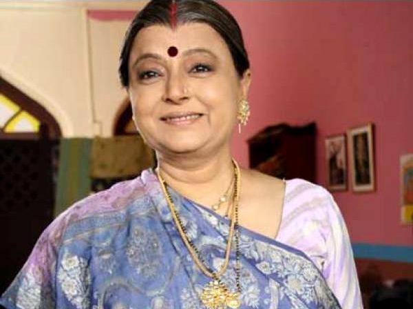 rita bhaduri and jaya relationship