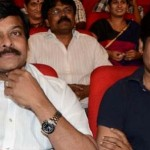 Here's what Pawan Kalyan had to say about Chiranjeevi's cameo in Bruce Lee!