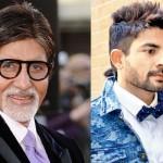 Hussain Kuwajerwala to co-host Aaj Ki Raat Hai Zindagi with Amitabh Bachchan
