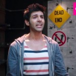 Dear Kartik Aaryan, here are 7 counter points to your argument in the 8 minute long monologue from Pyaar Ka Punchnama 2!
