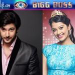Bigg Boss 9:  Digangana Suryavanshi has a great chance to win, says Shivin Narang