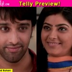 Suhani Si Ek Ladki: Will the masked girl tell Yuvraj and Suhani the truth about her drawing?