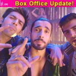 Pyaar Ka Punchnama 2 box office collection: The Kartik Aaryan-Nushrat Bharucha starrer earns Rs 27.10 crore in four days!