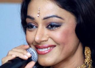 Malayalam actress Shobana has no idea of Dadri lynching!
