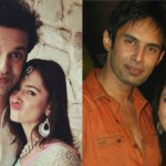 Sanjeeda Sheikh-Aamir Ali, Pratyusha Banerjee-Rahul Raj Singh: Check out the confirmed list of couples to be seen in reality TV show Power Couple!