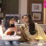 Parvarrish Season 2 promo: Gautami Kapoor's stint as a suspicious mom is something every child can relate to
