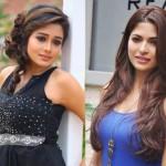 Khatron Ke Khiladi 7: Tina Dutta and Parvathy Omanakuttan make it to the contestant list