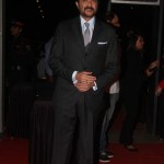 Who helped in the research for Anil Kapoor's 24 Season 2?