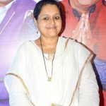 Supriya Pathak returning to TV with new daily soap