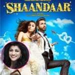 Will Alia Bhatt and Shahid Kapoor's Shaandaar become the biggest hit of 2015 ?
