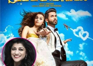 Will Alia Bhatt and Shahid Kapoor's Shaandaar become the biggest hit of 2015 ?
