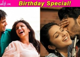 Birthday Special: Pareshaan, Zehnaseeb - Check out 5 best songs of Parineeti Chopra!