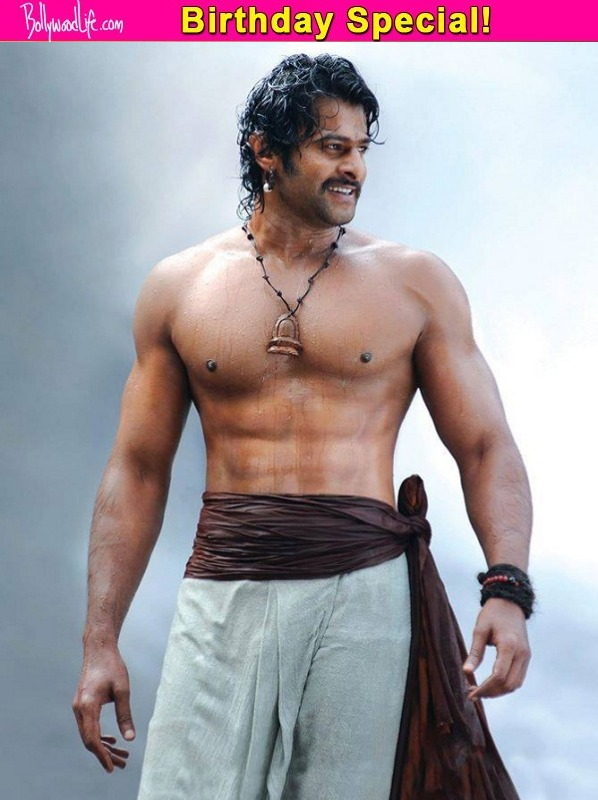 5 reasons why prabhas has the edge over other south stars to make it 5 reasons why prabhas has the edge over other south stars to make it big in bollywood bollywoodlife altavistaventures Images