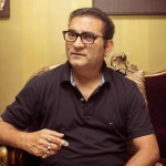 Singer Abhijeet Bhattacharya in trouble for allegedly molesting a woman at a Durga Puja pandal