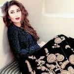 Kareena Kapoor Khan is not doing a Pakistani film!