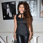 Khatron Ke Khiladi 7: Tanishaa Mukerji joins the list of contestants on the reality show