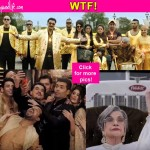 10 illogical moments in Shahid Kapoor and Alia Bhatt's Shaandaar that don't make any sense!