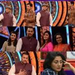 Bigg Boss 9 episode 14: Roopal Tyagi gets evicted, Salman Khan makes Rimi Sen cry, Bigg Bomb gets dropped on Suyyash Rai and Prince Narula!