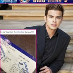 Bigg Boss 9: Sahil Khan CONFIRMS he's the first wild card entrant on the show - view pic!