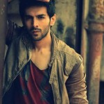 Kartik Aaryan to do Pyaar Ka Punchnama 3?
