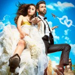Shaandaar box office collection: Shahid Kapoor and Alia Bhatt's rom-com collects Rs 33.51 crore in 4 days!