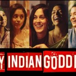 Angry Indian Goddesses wins  Audience Choice Award at the Rome Film Festival