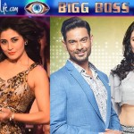 Bigg Boss 9 nominations: Mandana Karimi, Keith Sequeira or Rimi Sen - who should be evicted this week? VOTE!