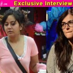 Bigg Boss 9 contestant Roopal Tyagi's SHOCKING outburst: I don't want to associate myself with Mandana Karimi!