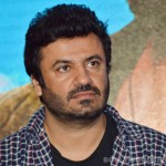 Shaandaar may have bombed at the Box office but Vikas Bahl wants to move on to a political thriller already!