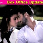 Shaandaar box office collections: The Alia Bhatt-Shahid Kapoor film continues to disappoint, earns only Rs 2.50 cr on first Monday!