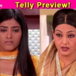 Suhani Si Ek Ladki: Suhani is one step closer to finding Dadi's disgusting truth!