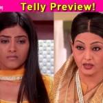 Suhani Si Ek Ladki: Suhani is one step closer to finding Dadi's disgusting truth!