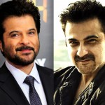 Sanjay Kapoor wishes to work with Anil Kapoor