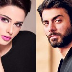 Fawad Khan and Mehreen Raheel to woo Indian audiences with their drama, Ashk